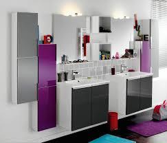 Espejos De Baño Para Azulejos Para Cocinas Leroy Merlin U2013 Mamparas Diseador Cocinas Leroy Merlin