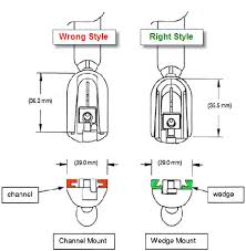 nissan altima bose stereo wiring diagram schematics and nissan pathfinder wiring diagram diagrams and schematics