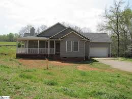 760 R C Thompson Rd, Chesnee, SC 29323 | Zillow