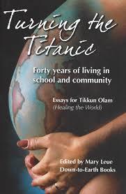 titanic essays titanic research paper titanic essay titanic essays turning the titanic education revolution alternative education turning the titanic