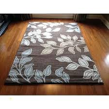 3a5 rugs lovely art carpet grey blue brown fl 3 by 5 rugs 3 x