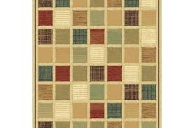 full size of menards 9 by 12 area rugs at amazing rug idea on