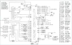 1994 dodge wiring diagram 3500 diesel electrical drawing wiring 1994 3500 Cummins at 1994 Dodge 3500 Wire Harness