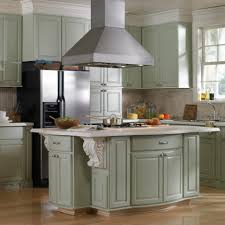 Kitchen Ventilation Kitchen Modern Kitchen Exhaust Hood With Under Cabinet Kitchen