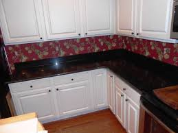 Kitchens With Uba Tuba Granite Ooba Tooba Granite Colors