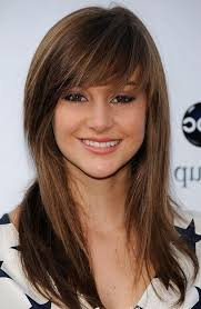 Long Hairstyle Images long bob hairstyles 2017 8840 by stevesalt.us