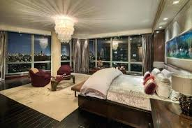 master bedroom chandelier sy modern chandelier in master bedroom modern master bedroom chandelier
