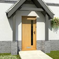 front doors. Wonderful Front White Oak Front Doors To O