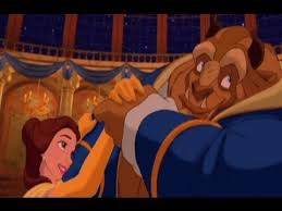 beauty and the beast scene beauty and the beast 3d 2016 hd