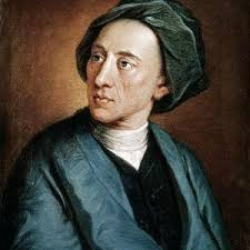 an essay on man epistle by alexander pope famous poems  an essay on man epistle 1 by alexander pope famous poems famous poets all poetry