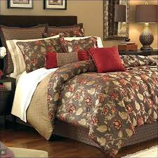 llbean duvet covers ll bean bedspreads comforter duvet covers twin platform bed set ll bean llbean duvet covers