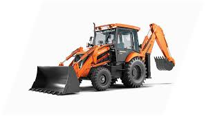 Hitachi Excavator Size Chart Shinrai I The All New Revolutionary Backhoe Loader From