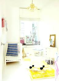 nursery furniture for small rooms. Wonderful Nursery Furniture For Small Spaces Decoration All White Chairs . Rooms