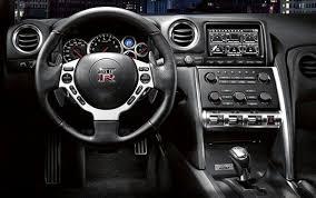 nissan skyline interior 2013. Brilliant 2013 MultiFunctionDisplaySystemNissanGTR2012  In Nissan Skyline Interior 2013 O