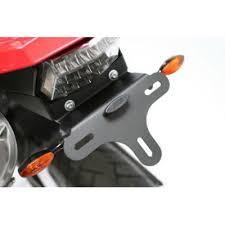 bmw g650 xchallenge parts accessories