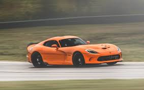 2018 dodge viper. perfect viper dodge viper 15000 price cut boosts monthly sales by nearly 200 percentu2014to  108 cars on 2018 dodge viper