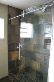 Slate Wall Tiles Kitchen 17 Best Ideas About Slate Wall Tiles On Pinterest Slate Bathroom