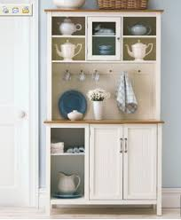 kitchen furniture hutch. amazing kitchen furniture hutch 15 for cabinets with u