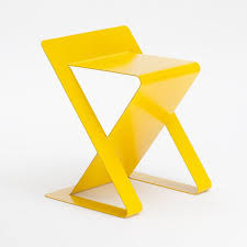 metal furniture design. yellow sheet metal chair office furniturefurniture designfurniture furniture design