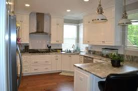find bathroom remodel contractor large size of bathroom remodel contractor kitchen remodel companies kitchen and bath remodeling home design furniture