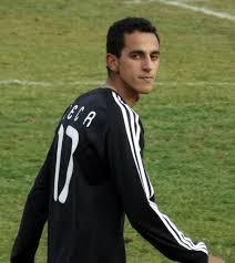 José Carlos Gonçalves Rodrigues