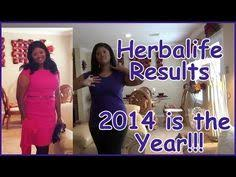 72 Best Herbalife Weight Loss Success Recipes Images Herbalife