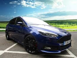 2018 ford 500. perfect 2018 large size of ford fiestafocus rs 500 new price 2018 fusion  intended ford