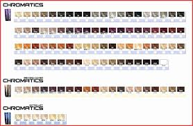 57 Nice Color Conversion Chart Home Furniture