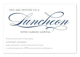 patriotic invitations templates sample invitation wording for lunch wording for lunch invitation