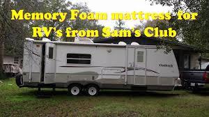 mattress in a box sam s club. Macys Mattresses Twin Mattress Sam\u0027s Box Spring Club Prices In A Sam S