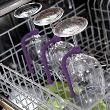 wine glass dishwasher. Delighful Wine Intended Wine Glass Dishwasher M
