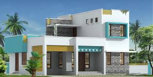awesome 1000 sq ft house plans 2 bedroom indian style house