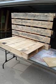outdoor pallet wood. Pin This · Pallet Wood Projects Are So Much Fun Because The Is Cheap And Possibilities Outdoor U