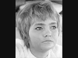 Doris (singer) - Alchetron, The Free Social Encyclopedia