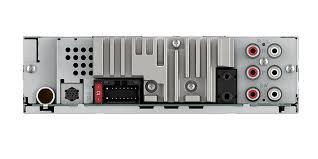 deh s6120bs cd receiver enhanced audio functons pioneer deh s6120bs