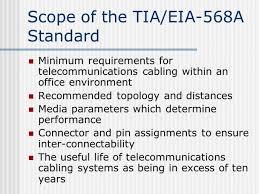 lantech parts manual tags parts lantech tia eia 568a wiring 568a or 568b for home network at Tia Eia 568a Wiring Diagram