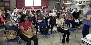Santa Rita e João Pessoa estabelecem parceria na área esportiva para beneficiar  jovens - Prefeitura Municipal de Santa Rita - Paraíba