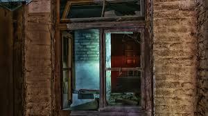 Lebensdauer Von Fenstern Nach Dieser Zeit Müssen Sie Ausgetauscht