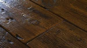 Brilliant Average Labour Costprice To Fitinstall Woodenlaminate Floors  Regarding Laminate Flooring Cost ...