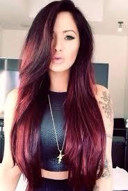 37 Latest Hottest Hair Colour Ideas