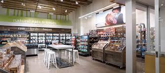 petco store interior. Contemporary Interior Petco Intended Store Interior