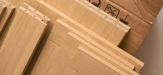 what is flat pack furniture.  Pack 14 Top Tips For StressFree Flatpack Furniture Assembly With What Is Flat Pack K