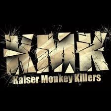 The KMK - Kaiser <b>Monkey Killers</b> - Home | Facebook