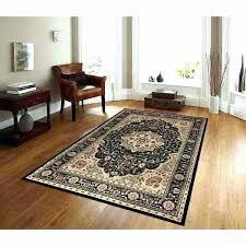 2 x 5 rug rugs black burdy ivory beige polypropylene oriental traditional area 2 x 5 rug