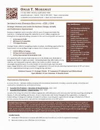 Resume Format Word File Download Free Resumes 361 Resume Examples