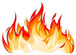 Risultati immagini per fuoco