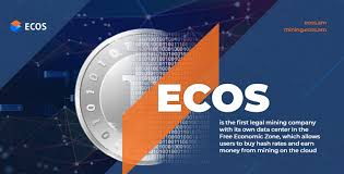 Especially for investors interested in cryptocurrency, they get cryptocurrency rewards for their work and achievements. 11 Best Cloud Mining Sites In 2021 Trusted Legit Cloud Mining
