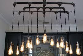 industrial dining room lighting. full size of lightingkitchen island pendant lighting fixtures stunning industrial dining room uncommon g