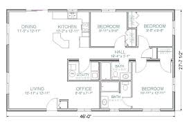 850 square foot house plans 3 bedroom lovely 1300 square foot house 1300 square feet