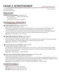Best Resume Format Forbes Cryptoave Com